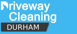 driveway-cleaning-durham.co.uk